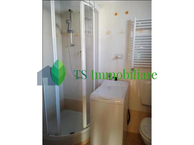 https://www.ts-immobiliare.combagno con doccia