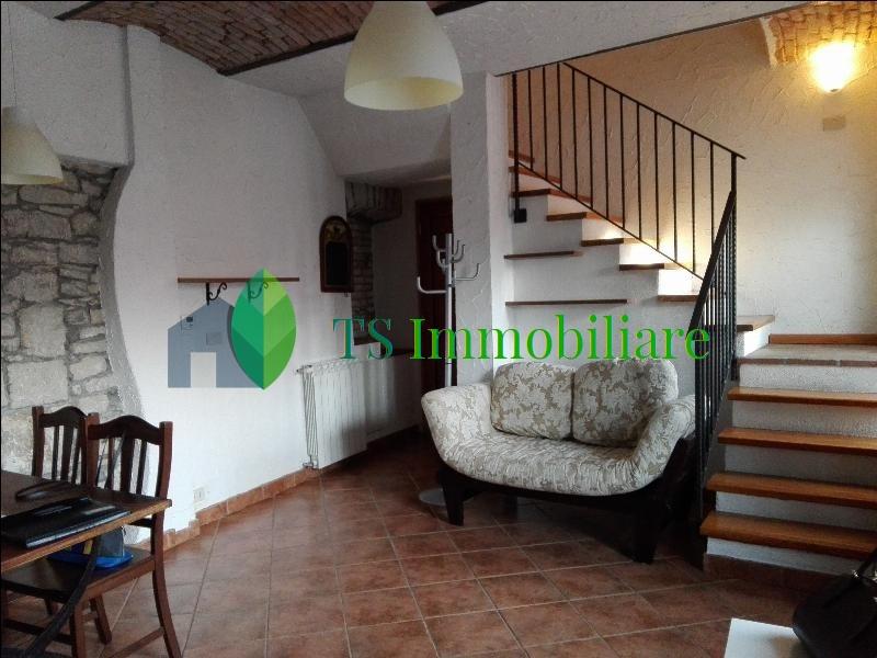 https://www.ts-immobiliare.comzona giorno