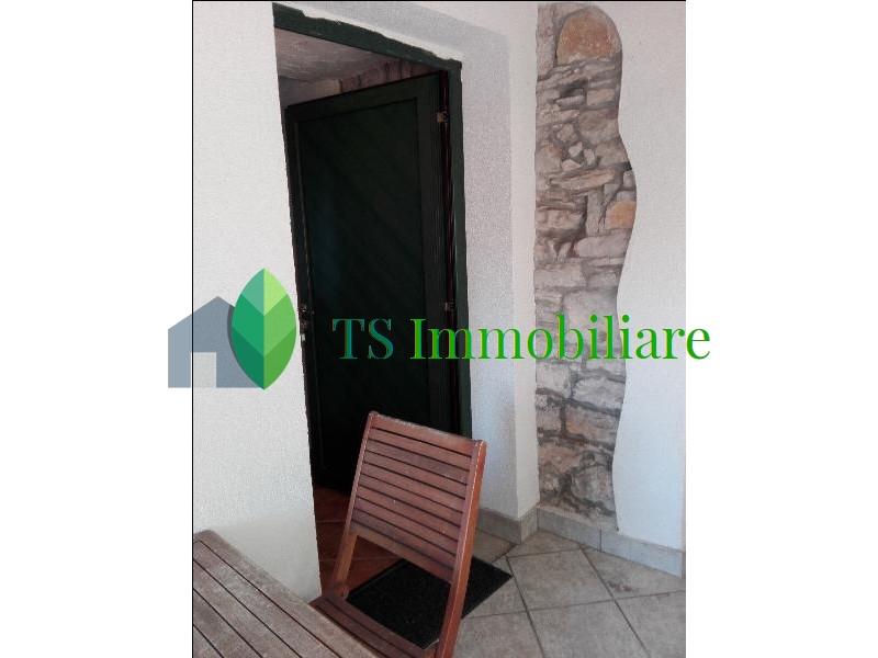 https://www.ts-immobiliare.compreingresso