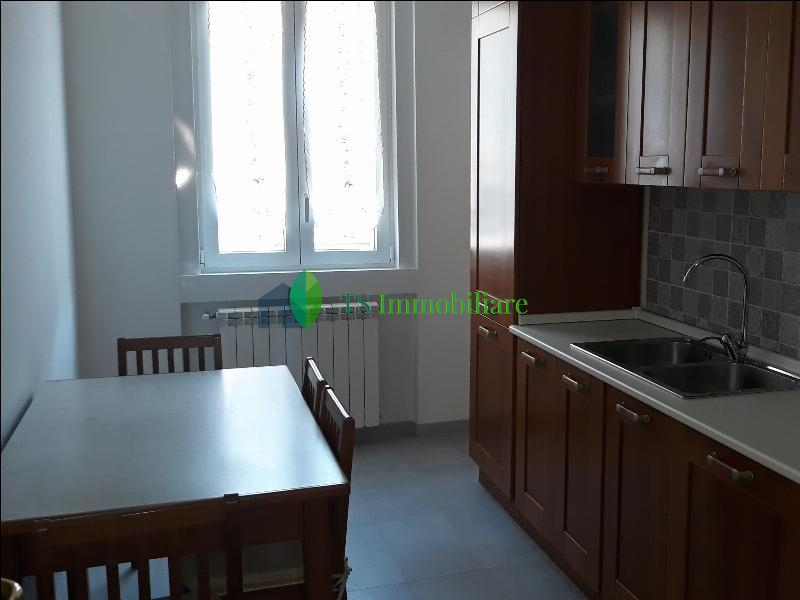 https://www.ts-immobiliare.comcucina