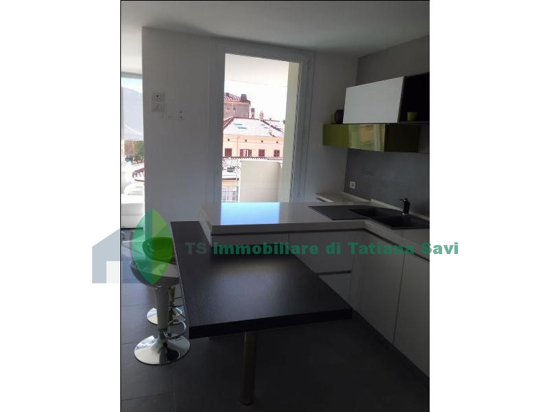 https://www.ts-immobiliare.comcucina a vista