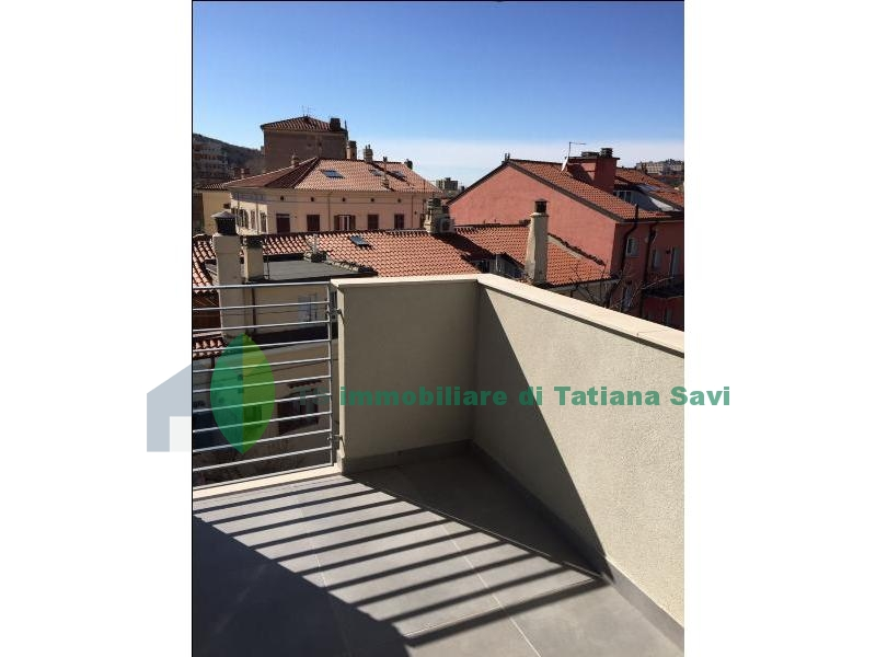 https://www.ts-immobiliare.comterrazza