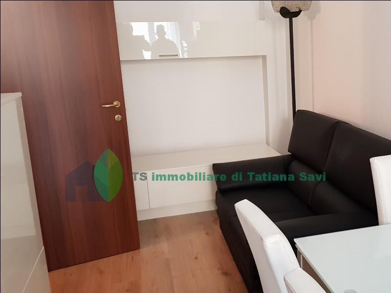 https://www.ts-immobiliare.comsalottino