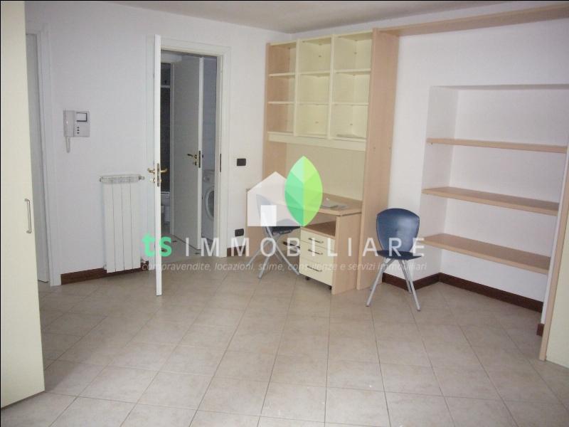 https://www.ts-immobiliare.comzona giorno/notte