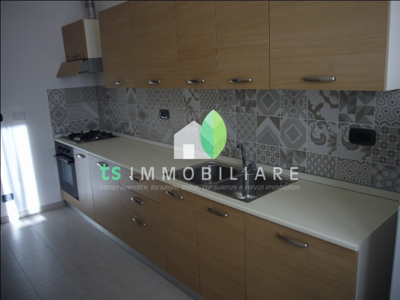 https://www.ts-immobiliare.comcucina abitabile
