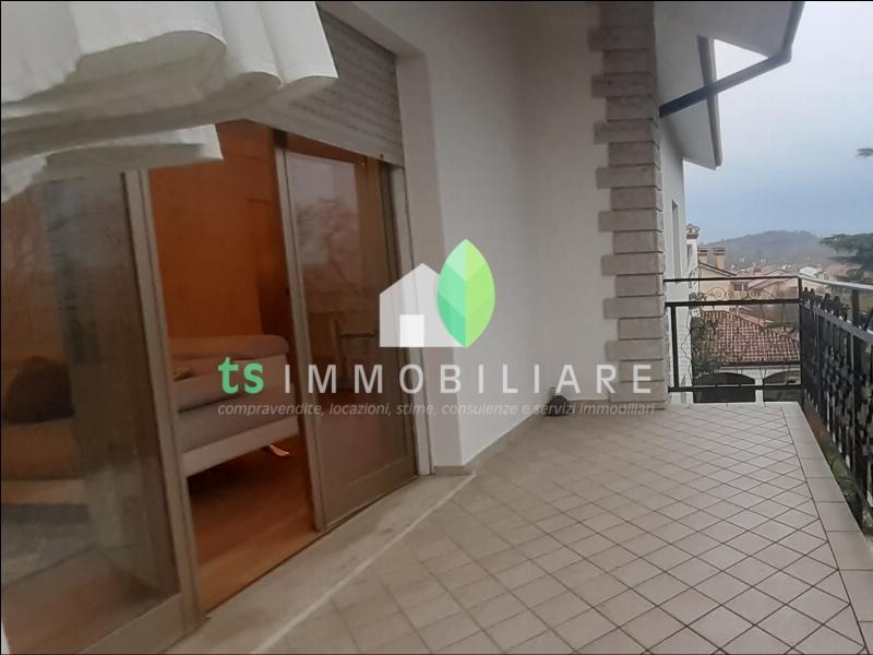https://www.ts-immobiliare.comterrazzo
