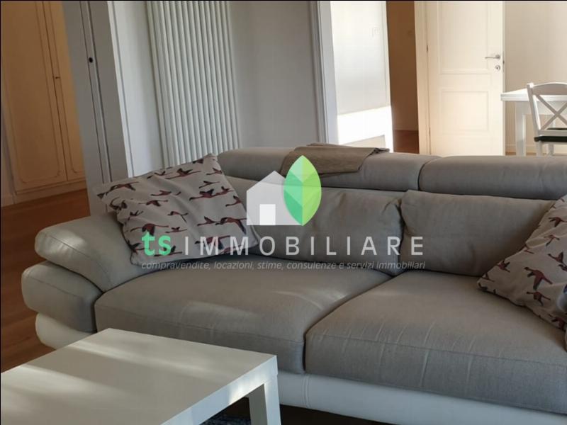 https://www.ts-immobiliare.comsoggiorno