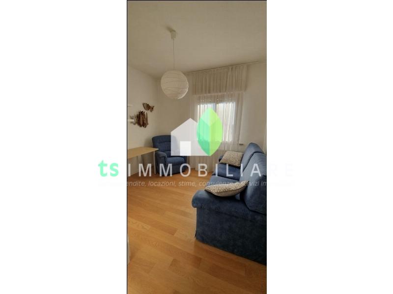 https://www.ts-immobiliare.comsingola