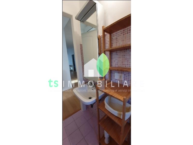 https://www.ts-immobiliare.combagno/lavanderia