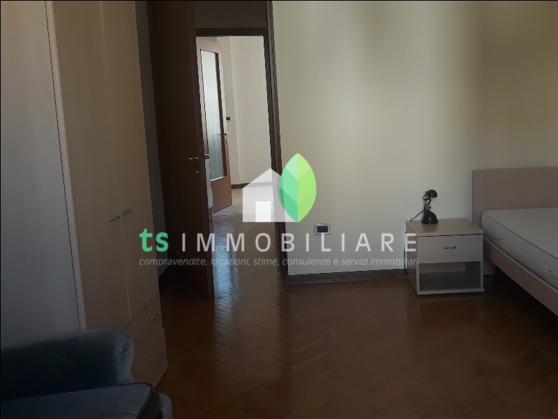 https://www.ts-immobiliare.comcamera singola