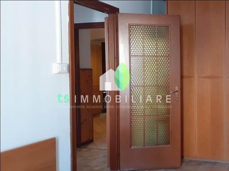 https://www.ts-immobiliare.commatrimoniale